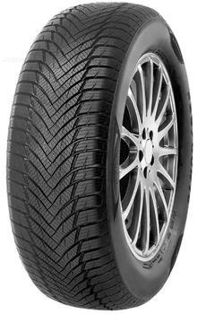 Tristar Tyre Tristar Snowpower UHP 205/55 R16 91H