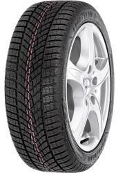 Goodyear UG Performance + 235/40 R18 95V XL FR