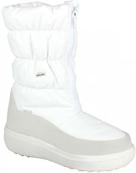 Vista Damen Winterstiefel Protex (11-12460)