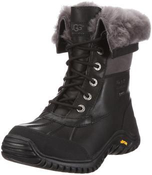 UGG Women's Adirondack Boot II black