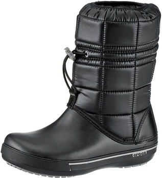 Crocs Crocband TM II.5 Winter Boot