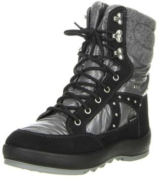 Vista Damen Winterstiefel Protex (11-561)
