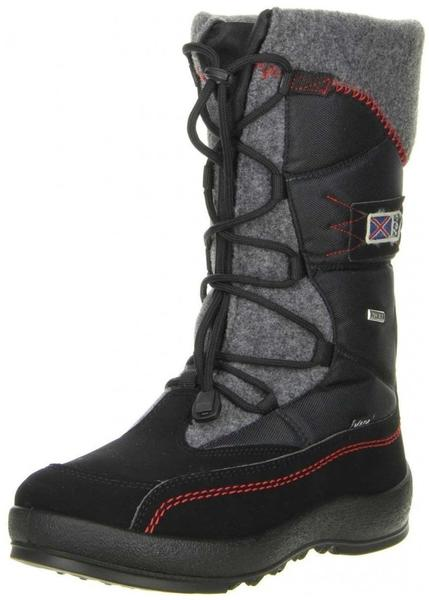 Vista Damen Winterstiefel Protex (11-594)