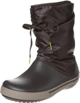 Crocs Crocband II.5 Lace Boot