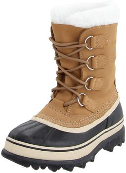 Sorel Caribou Women's (NL1005) buff