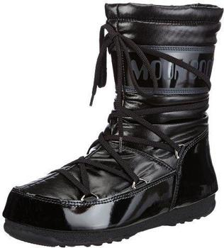 Moon Boot WE Soft Mid