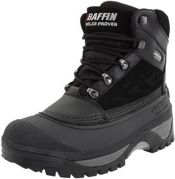 Baffin Maple Men black