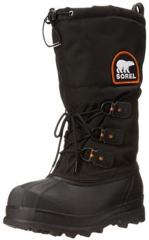 Sorel Glacier XT (NM2130) Men's