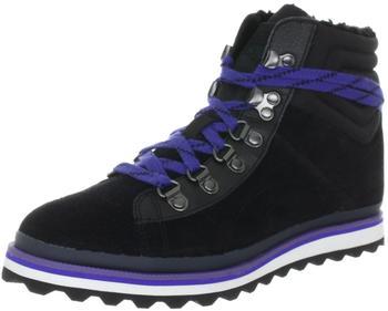 Puma City Snow Boot S Wn's (354215) black