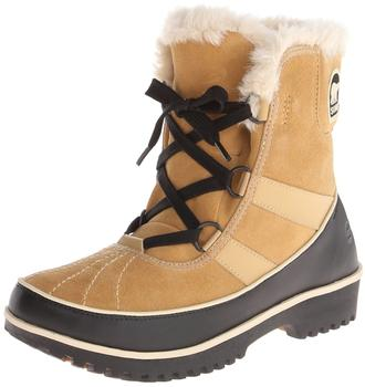Sorel Tivoli II Women's (NL2089) curry