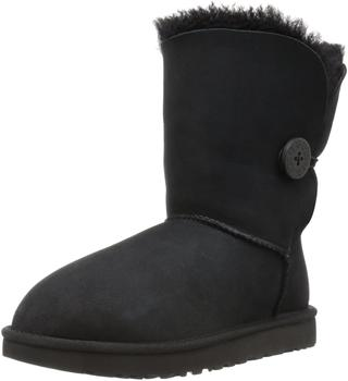 UGG Bailey Button II black