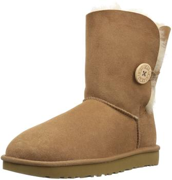 UGG Bailey Button II chestnut
