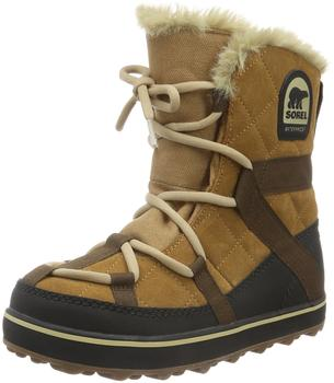 Sorel Glacy Explorer (NL2079) elk