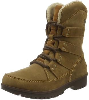 Sorel Meadow Lace Premium Women elk