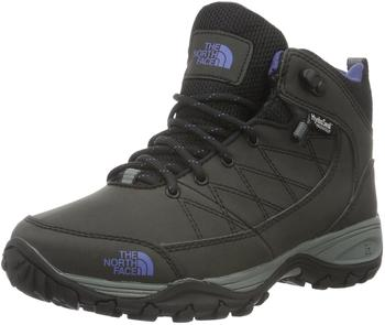 The North Face Storm Strike WP Women tnf black/sedonia sage grey