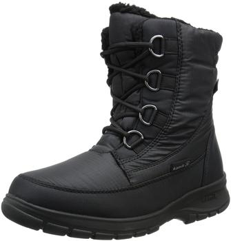 Kamik Baltimore Women's black
