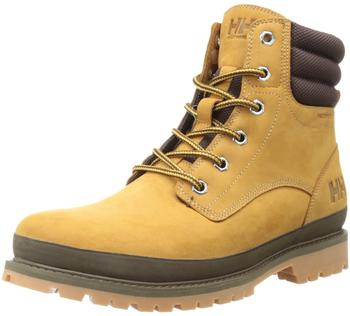 Helly Hansen Gataga Men new wheat/light gum