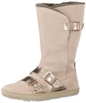 Birkenstock Danbury copper