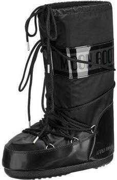 Moon Boot Glance black