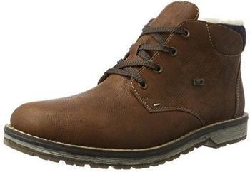 Rieker 39211-23 brown