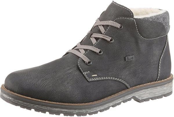Rieker 39211-47 grey