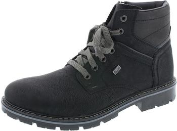 Rieker 34020-02 black