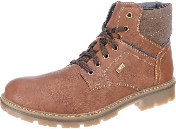 Rieker 34020-24 brown
