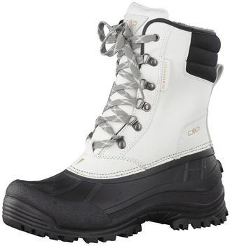 CMP Campagnolo Kinos Wmn Snow Boots WP rock