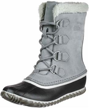 Sorel Caribou Slim Women quarry