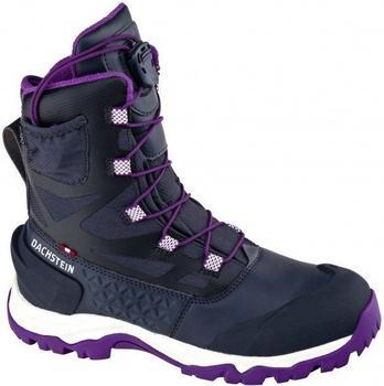 Dachstein Schneespur 2.0 DDS Wmn india ink/purple night