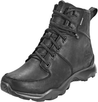 The North Face Thermoball Versa Men