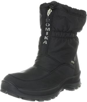 Romika Alaska 118 black