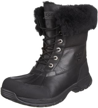 UGG Men´s Butte black