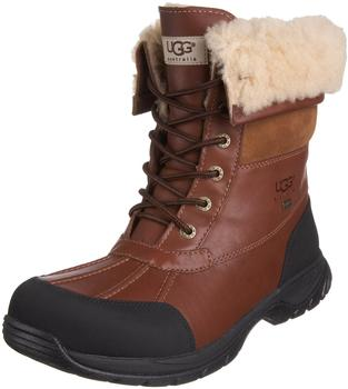 UGG Men´s Butte worchester
