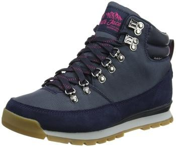 The North Face Back-To-Berkeley Redux Women urban navy/cabaret pink