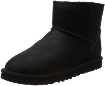 UGG Men´s Classic Mini Deco grey