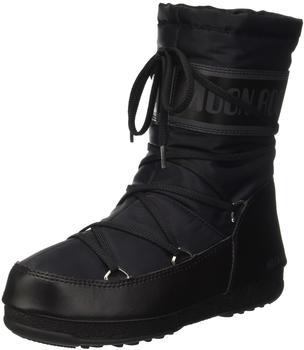 Moon Boot WE SoftShade Mid