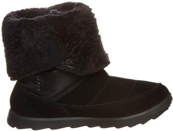 The North Face Women´s Sopris Boots