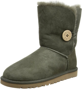 UGG Bailey Button olive