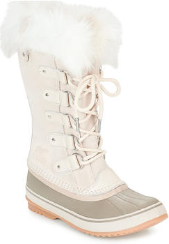 Sorel Joan of Arctic W fawn