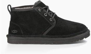UGG Neumel Classic Boot black