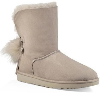 UGG Classic Charm Boot willow