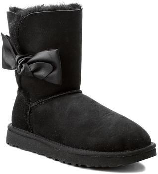 UGG Daelynn Boot black