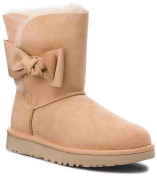 UGG Daelynn Boot fawn