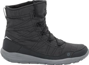 Jack Wolfskin Portland Boot W black