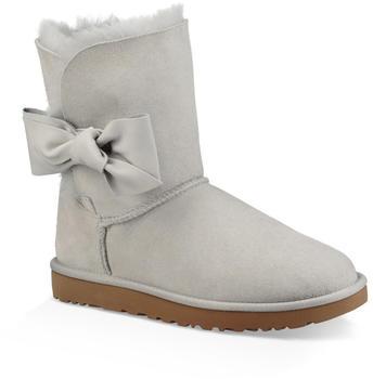 UGG Daelynn Boot grey