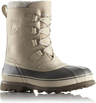 Sorel Caribou Men´s (NM1000) oatmeal/quarry