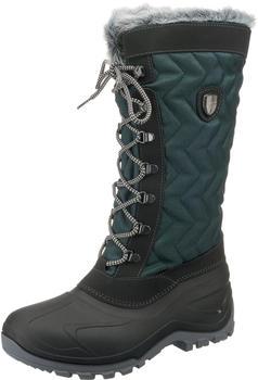 cmp-campagnolo-nietos-wmn-snow-boots-jungle