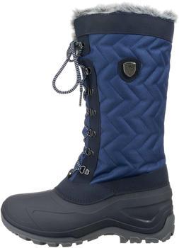 cmp-campagnolo-nietos-wmn-snow-boots-navy