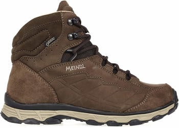 Nike Manoa Leather fauna brown ab 55,89 € | Preisvergleich